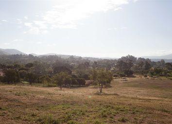 Thumbnail Land for sale in 6458 El Camino Del Norte 41, Rancho Santa Fe, Ca, 92067