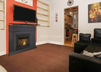 Thumbnail 1 bed flat for sale in Woodlands Road, London