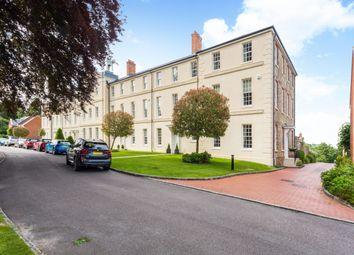 Thumbnail 4 bedroom end terrace house to rent in Birchfield, Sundridge, Sevenoaks