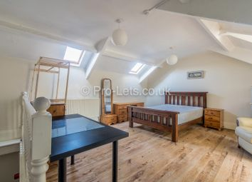 Thumbnail 5 bed property to rent in Rothbury Terrace, Heaton, Newcastle Upon Tyne