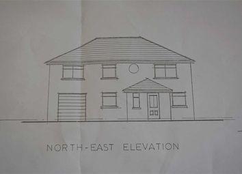 Thumbnail Land for sale in Merthyr Road, Aberdare, Rhondda Cynon Taff