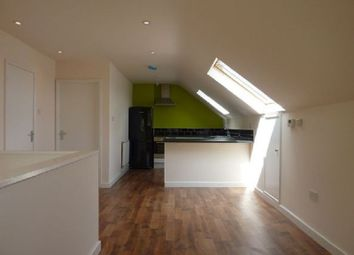 Thumbnail 2 bedroom flat to rent in Primrose Road, London, Greater London.