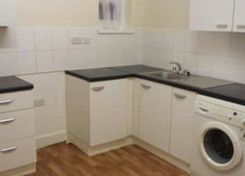 Thumbnail 4 bed terraced house to rent in Compton Avenue, East Ham