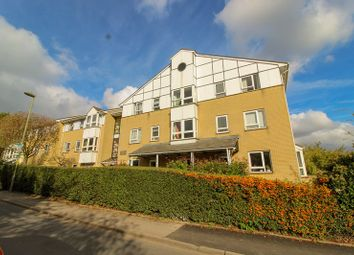 Thumbnail 1 bed property for sale in Potters Lane, New Barnet, Barnet