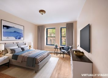 Thumbnail 4 bed property for sale in 104 West 70th Street, New York, New York State, United States Of America