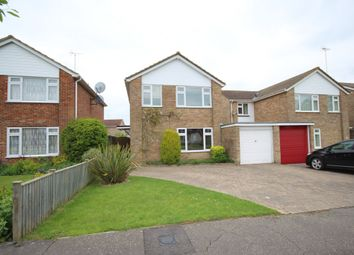 Thumbnail 3 bed semi-detached house to rent in Iden Hurst, Hurstpierpoint