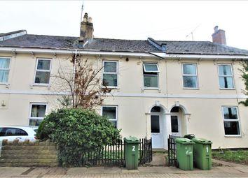 Wellington Street, Central Cheltenham, Cheltenham GL50. 9 bed property for sale