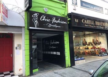 Thumbnail Property to rent in Hill Street, Newry