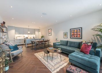 Thumbnail 3 bed property for sale in Pratt Mews, Camden, London