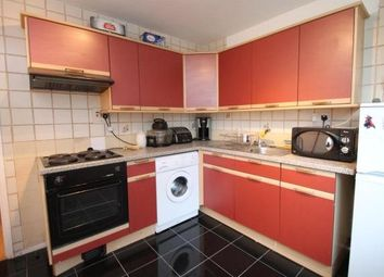 Room to rent in The Avenue, Beckenham BR3
