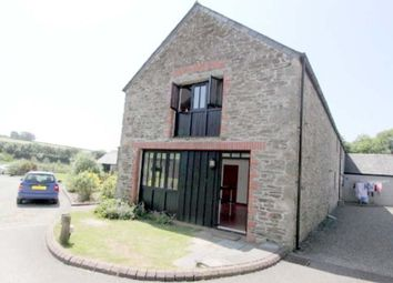 Thumbnail Barn conversion to rent in Duloe, Liskeard