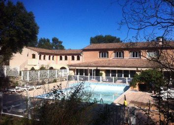 Thumbnail Hotel/guest house for sale in Le Thoronet, Provence-Alpes-Cote D'azur, 83340, France
