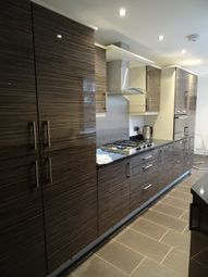 Thumbnail 5 bedroom terraced house to rent in Cardigan Terrace, Heaton