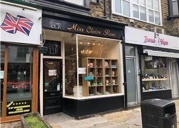 Thumbnail Retail premises to let in 4A, Commercial Street, Harrogate