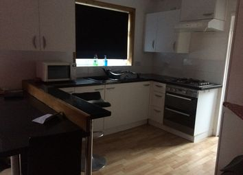Thumbnail 3 bed semi-detached house to rent in Gaddesby Avenue, Leicester