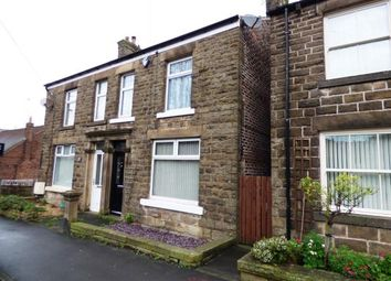 Thumbnail Property for sale in Buxton Road, Disley, Stockport, Cheshire