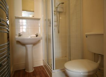Room to rent in Leazes Park Road, Newcastle Upon Tyne NE1