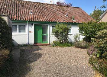 Thumbnail 4 bed detached house to rent in Lawhead Road West, St Andrews, Fife