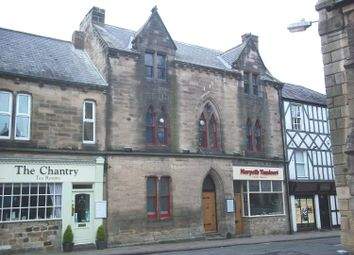 Thumbnail Office to let in Chantry Place, Morpeth