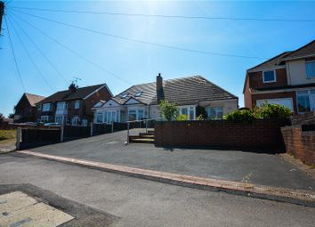 Thumbnail 3 bed bungalow for sale in Coventry Road, Sheldon, Birmingham, West Midlands