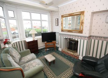 Thumbnail 3 bed semi-detached house to rent in Northgate, Bispham, Blackpool