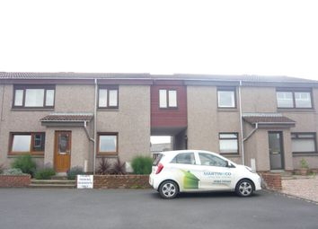 Thumbnail 3 bed flat to rent in Forth Court, Forth Street, Dunfermline