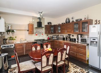 3 bed terraced house for sale in Ethel Street, Newcastle Upon Tyne NE4