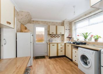 Thumbnail 3 bed semi-detached house to rent in Falcon Way, Kenton