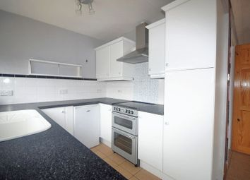 Thumbnail 1 bed detached house for sale in Lancaster Close, Thetford