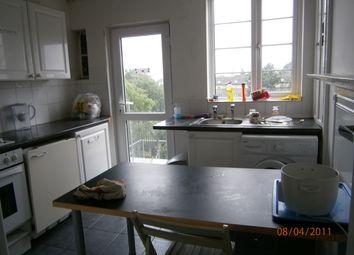 Thumbnail Room to rent in Rosebank Way, Acton
