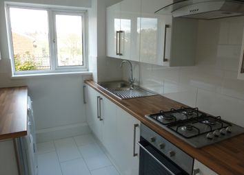 Thumbnail 3 bed end terrace house to rent in Ladygrove, Pixton Way, Forestdale