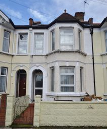 Thumbnail 3 bed terraced house for sale in Totterdown Street, Tooting, London