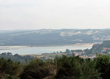 Thumbnail Land for sale in Foz Do Arelho, Portugal
