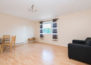 Thumbnail 2 bed flat to rent in Henfield Road, London