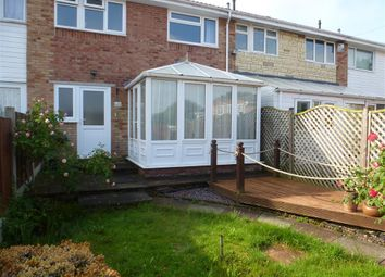 Thumbnail 3 bed property to rent in Blaisdon, Yate, Bristol