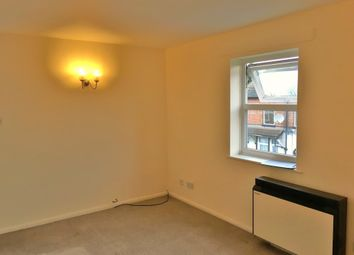 1 bed flat to rent in Gippeswyk Road, Ipswich IP2