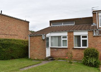 2 bed detached house for sale in Ash Close, Bulwark, Chepstow NP16