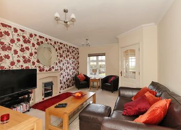 Thumbnail 3 bedroom detached house for sale in Randle Way, Bapchild, Sittingbourne