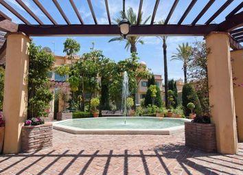 Thumbnail 3 bed penthouse for sale in Benahavis, Malaga, Spain