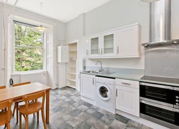 Thumbnail 2 bed flat for sale in 17/2 Comely Bank Street, Comely Bank