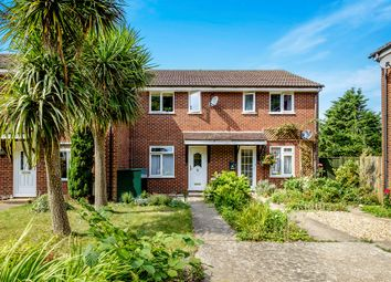 Thumbnail 2 bed terraced house for sale in The Spinneys, Lewes