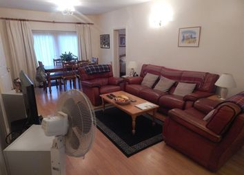 Thumbnail 3 bed bungalow to rent in West Dene, Park Lane, Cheam, Sutton