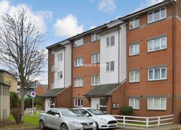 1 bed flat to rent in Goodwin Close, London SE16