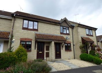 Thumbnail 2 bed property to rent in Priory Mead, Bruton, Somerset