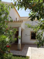 Thumbnail 4 bed villa for sale in Praia Da Luz, Algarve Western, Portugal