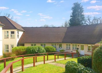 Thumbnail 2 bed property for sale in Bayworth Lane, Boars Hill, Oxford