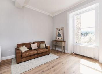 Thumbnail 2 bed flat to rent in Fitzroy House, Great Pulteney Street, Bath