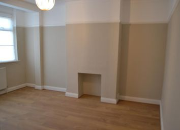 Thumbnail 3 bed terraced house to rent in Newborough Green, New Malden, London