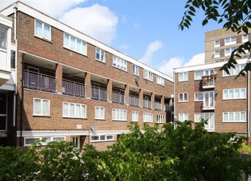 3 bed maisonette for sale in Sir Francis Way, Brentwood CM14