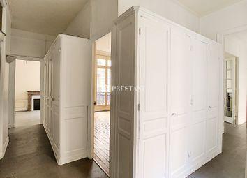 Thumbnail 3 bed apartment for sale in Paris 17Eme Arrondissement, Seine, France